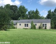 28846 THREE NOTCH ROAD, Mechanicsville image