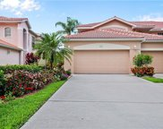 1997 Crestview Way Unit 19-C, Naples image