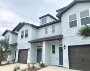 26895 Spyglass Drive, Orange Beach image