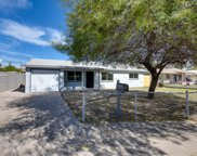 1340 E Sahuaro Drive, Phoenix image