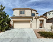 6715 Kayser Mill Road NW, Albuquerque image