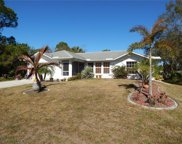 22094 Sherry Avenue, Port Charlotte image