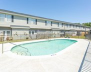 2545 Baytown Cir, Gulf Breeze image