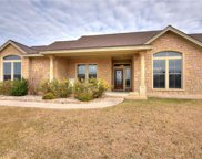 204 Angela Dr, Liberty Hill image