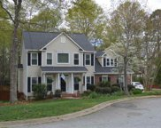 3 Brightleaf Court, Simpsonville image