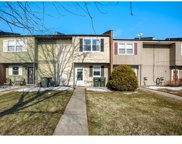 314 Astor Court, Downingtown image