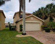 7895 Jewelwood Drive, Boynton Beach image