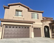 9988 Keifer Valley Street, Las Vegas image