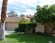 202 Pointing Rock Drive Unit #6, Borrego image