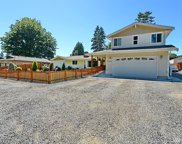 21506 1st Ave W, Bothell image