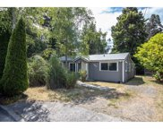 1764 36TH  ST, Florence image