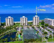 7300 Estero BLVD Unit 106, Fort Myers Beach image