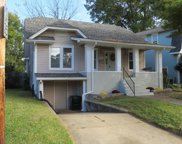 1745 Deerwood, Louisville image