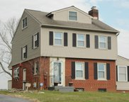 2213 New Holland Pike, Lancaster image