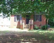 1724  Taylor Avenue, Charlotte image