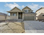 8707 13th St, Greeley image