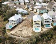 4940 Salt Creek Ct., North Myrtle Beach image