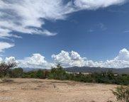 17402 E Bajada Road Unit #-, Scottsdale image