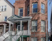 3341 North Bell Avenue, Chicago image