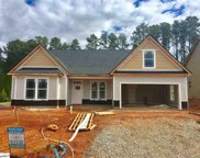 308 N Ackworth Lane Unit Lot 84, Spartanburg image