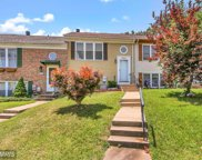 8624 CASTLEMILL CIRCLE, Baltimore image