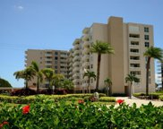 3450 S Ocean Boulevard Unit #123, Palm Beach image