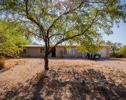 4680 N Rio Vista, Tucson image