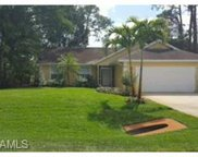 8072 Sandpiper RD, Fort Myers image