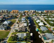 21630 Madera RD, Fort Myers Beach image