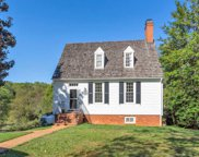 610- Bridlespur Ln, Earlysville image