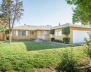 673 E Scott, Fresno image