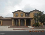 14394 W Shaw Butte Drive, Surprise image