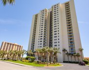 8560 Queensway Blvd. Unit 1502, Myrtle Beach image