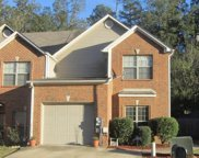 436 Highland Cove, Hoover image