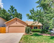 8847 West Toller Avenue, Littleton image