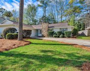 330 Sea Holly Circle, Roswell image