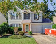 4313 NW Sentinel Place, Kennesaw image