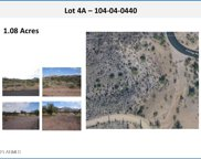0000 S Kings Ranch Road Unit #4A, Gold Canyon image