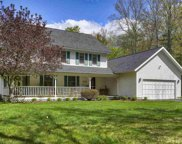242 Snook Road, Goffstown image