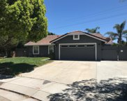662  Lourence Court, Tracy image