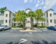 104 Cypress Point Ct. Unit 305, Myrtle Beach image
