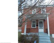 1724 SHERWOOD AVENUE, Baltimore image