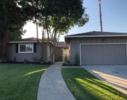 1020 Redmond Ct, San Jose image
