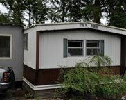9111 66th Ave NW Unit 124, Gig Harbor image