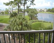 3970 Loblolly Bay Dr Unit 5-303, Naples image