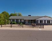 8315 E Holly Street, Scottsdale image