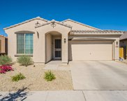 17240 W Williams Street, Goodyear image