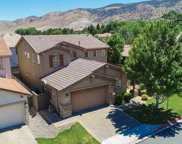 13710 Seabiscuit Dr., Reno image
