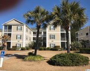 2000 CROSSGATE BLVD. Unit 202, Surfside Beach image