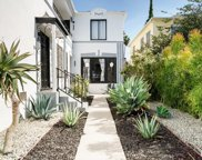 2624  7th Ave, Los Angeles image